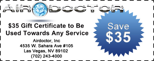 $35 Gift Certificate